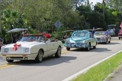 parade1917-3