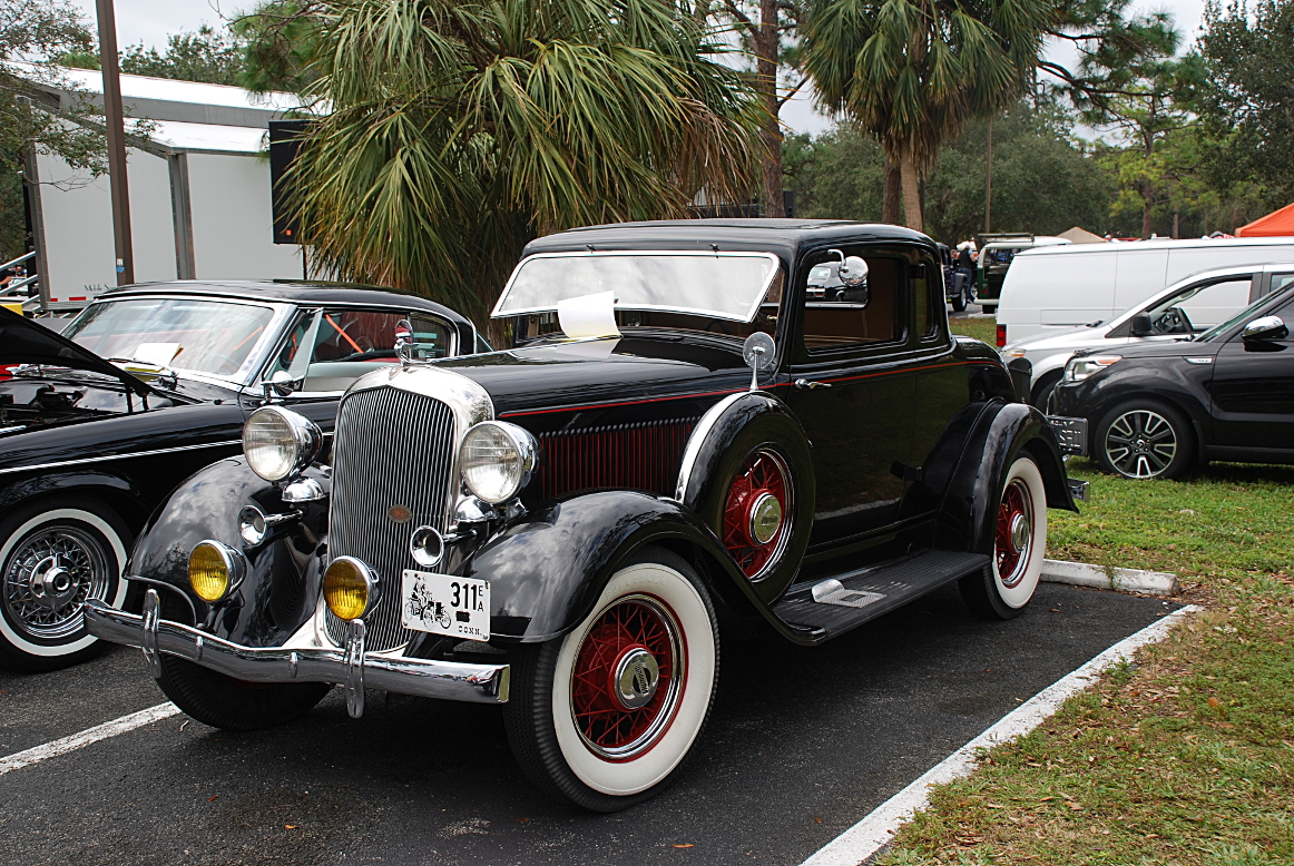 33Plymouth-front